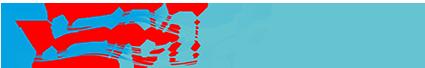 EM-Klima.pl Logo